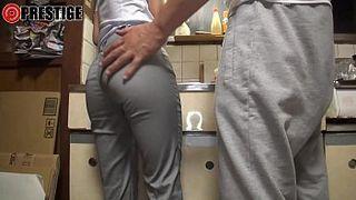 Видео Секс Отец Сын И Дочь